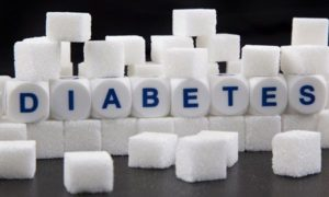 Сахарный диабет у детей - симптомы и признаки