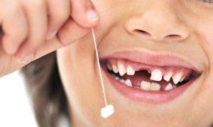 Лечить или удалять больной зуб?