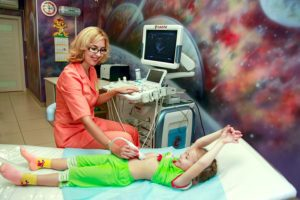 Показания к хирургической операции