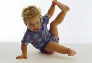 Изображение - Коксит тазобедренного сустава у детей комаровский 118-300x204