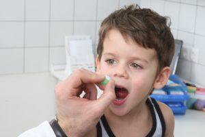 Изображение - Коксит тазобедренного сустава у детей комаровский 27484384576a318c1c2bd8.98918032-300x200
