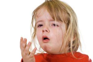 Какие заболевания могут вызвать приступы?