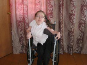 Осложнения и последствия заболевания