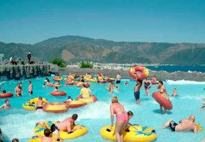 Как избежать заражения на курортах Турции?