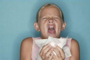 О чем может говорить кашель?