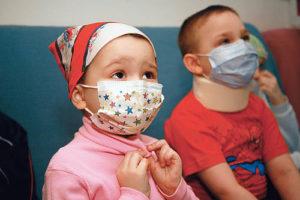 Задача лечения патологии