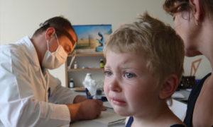 Осложнения и опасные последствия заболевания