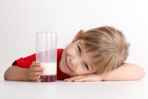 Народные средства для отхождения мокроты