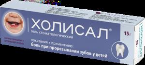 Применение аптечных препаратов