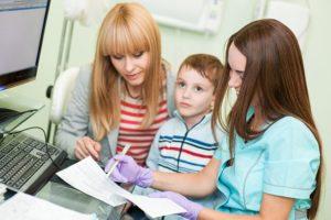 Диагностика, лечение и препараты