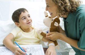 Методы лечения и коррекции и медикаменты