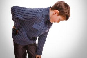 Симптомы и признаки болезни