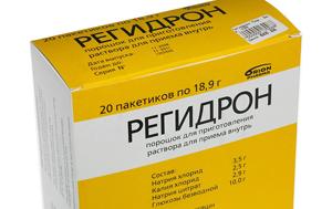 Методы лечения и специальные препараты