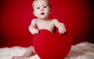 Открытый артериальный проток у детей
