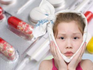 Методы лечения и необходимые препараты
