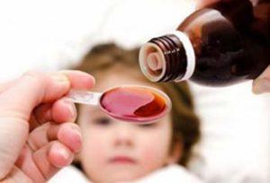 Методы и этапы лечения ребенка
