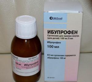 Способы лечения и препараты