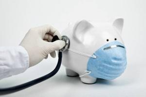 Свиной грипп - симптомы у детей