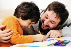 Методы лечения и реабилитация ребенка