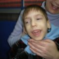 Синдром Денди Уокера у детей
