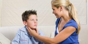 Причины появления болезни и группы риска