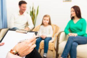 Какое лечение требуется малышу?