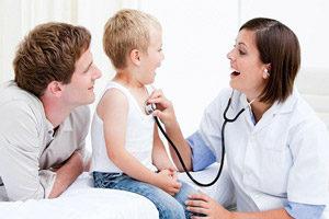 Какие методы и этапы лечения используются?