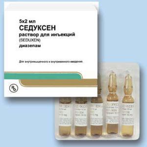 Первая помощь и препараты для лечения