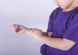 Классификация и формы заболевания