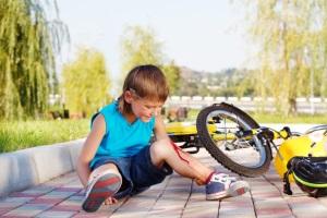 Причины развития и факторы риска