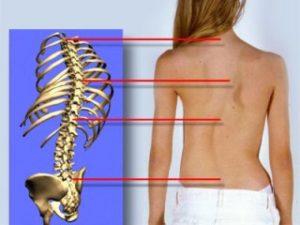 Симптомы, признаки и клинические проявления