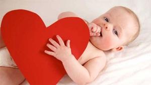 Стеноз легочной артерии у детей
