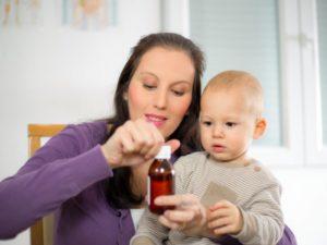 Лекарства, вызывающие негативную реакцию