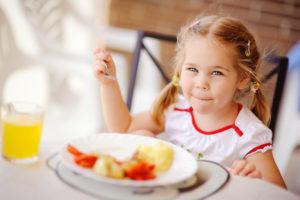 Наблюдение и рекомендации родителям