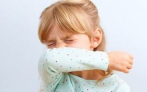 Основные признаки и симптомы
