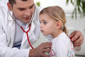 Диагностика и анализы