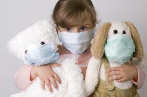 Как проявляется аллергия на сырость у детей thumbnail