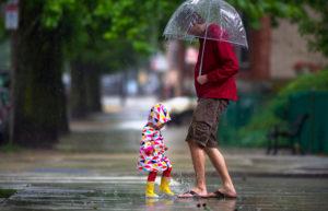 Профилактика и полезные советы родителям