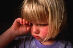 Как отличить аллергию от простудного заболевания?