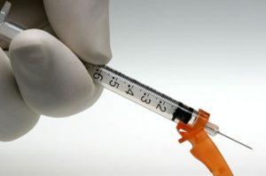 Как проводится иммунотерапия?