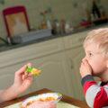 Аллергия на говядину у ребенка