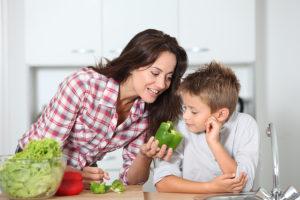 Может ли возникать непереносимость овоща?