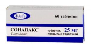 Лечение и препараты