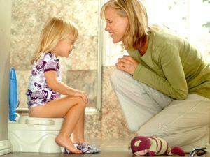 Полезные советы родителям