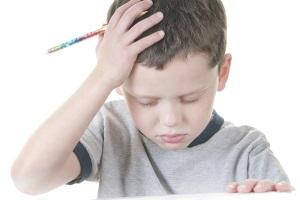 Резидуальная энцефалопатия у детей - что это такое?