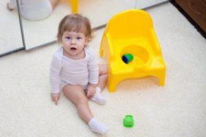 Советы врача-психолога по лечению энкопреза у детей в домашних условиях