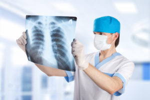 Методы диагностики и лечения