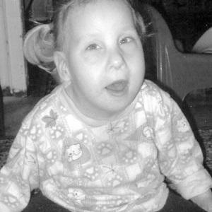 Механизм развития заболевания у малышей