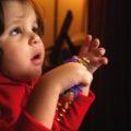 Умственная отсталость у детей - симптомы