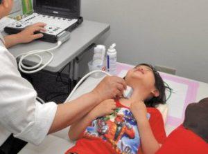 Симптомы и признаки нарушения работы внутреннего органа